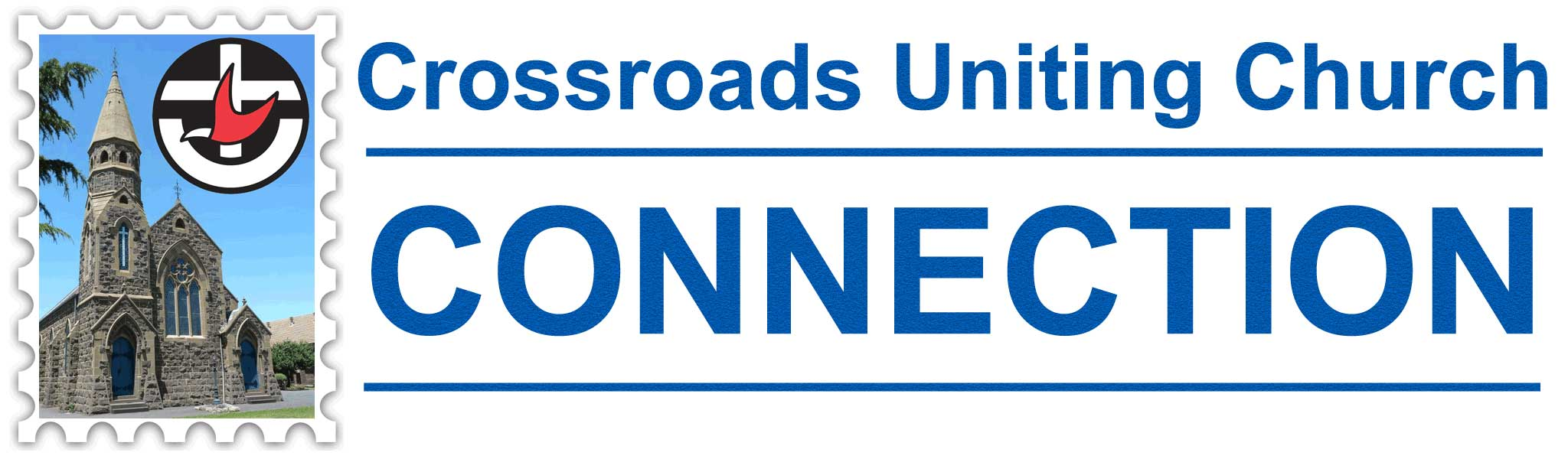 Crossroads Connection Newsletter